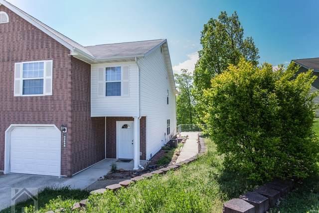 16868 Hurricane Lane B, Saint Robert, MO 65584 (#20068053) :: PalmerHouse Properties LLC