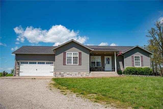 19420 Highway Hh, Lebanon, MO 65536 (#20068102) :: Kelly Hager Group | TdD Premier Real Estate