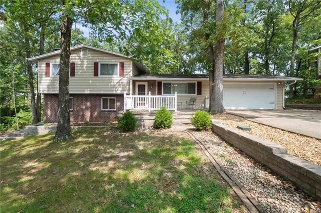 14 Brockton Circle, O'Fallon, MO 63366 (#20068163) :: The Becky O'Neill Power Home Selling Team