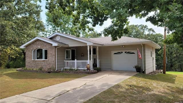 6613 Highway Jj, Sullivan, MO 63080 (#20068434) :: The Becky O'Neill Power Home Selling Team