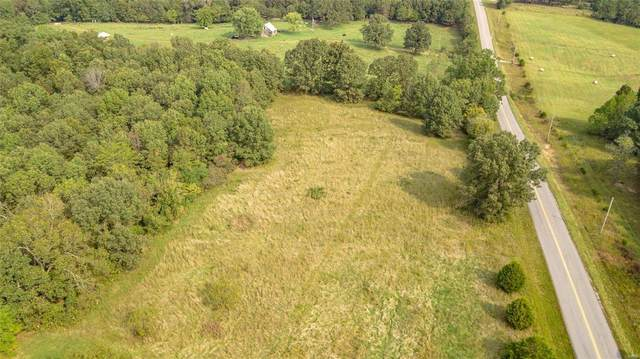 695 Ripley Route Z, Gatewood, MO 63942 (#20068437) :: Tarrant & Harman Real Estate and Auction Co.