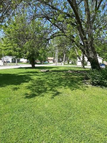 9411 Baltimore Ave, Breckenridge Hills, MO 63114 (#20068510) :: Clarity Street Realty