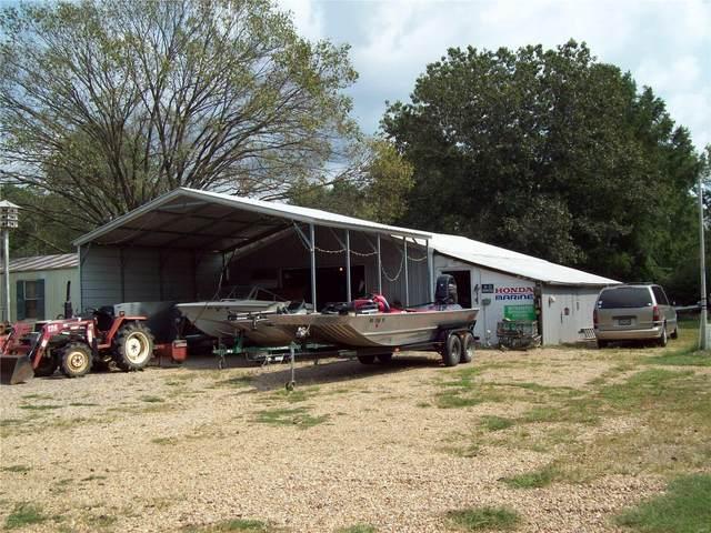 34 Redbud Lane, Piedmont, MO 63957 (#20068678) :: The Becky O'Neill Power Home Selling Team