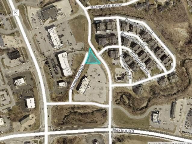 0 Bramblett Road, O'Fallon, MO 63366 (#20068948) :: Friend Real Estate