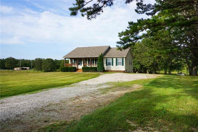 15170 S Highway 68, Saint James, MO 65559 (#20069085) :: The Becky O'Neill Power Home Selling Team