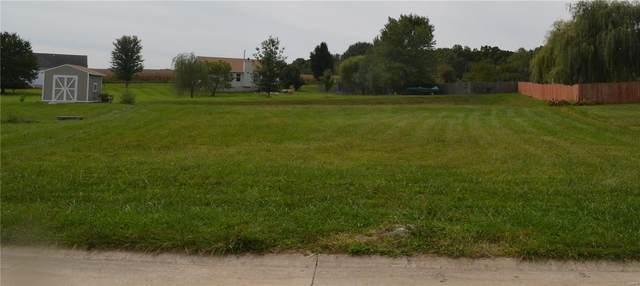 13 Jason Kyle Drive, Warrenton, MO 63383 (#20069412) :: Walker Real Estate Team