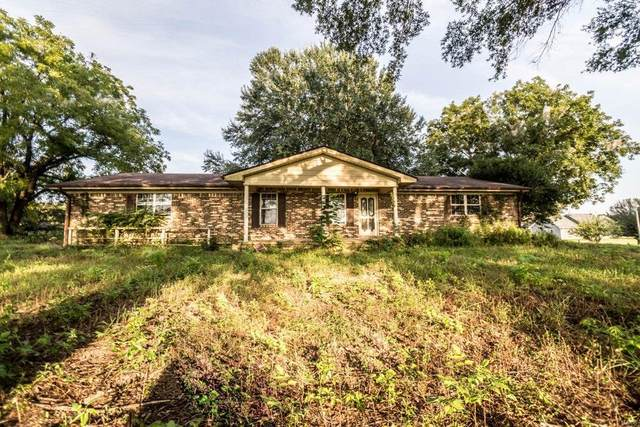 483 Public Road, Naylor, MO 63945 (#20069791) :: Tarrant & Harman Real Estate and Auction Co.