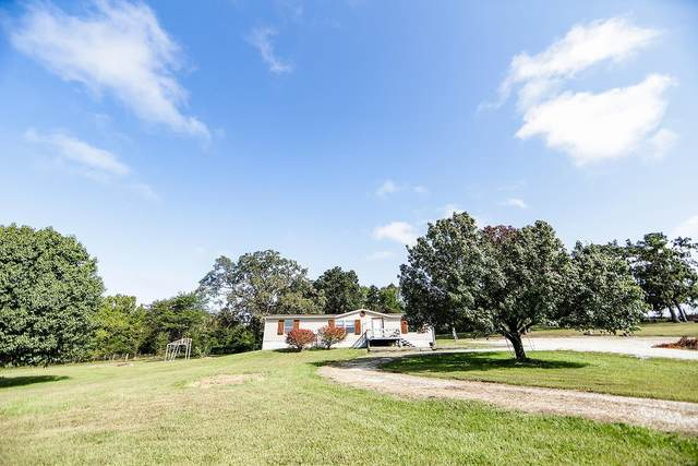 14750 County Road 2130, Rolla, MO 65401 (#20070407) :: Jeremy Schneider Real Estate