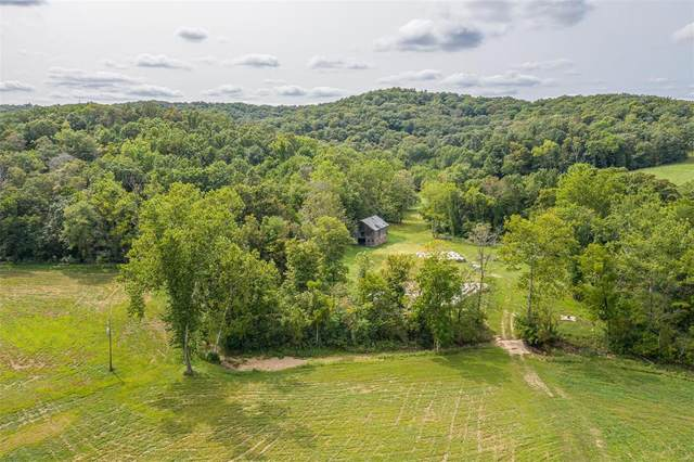 6 Fiddle Creek Valley Lane, Labadie, MO 63055 (#20070512) :: Tarrant & Harman Real Estate and Auction Co.