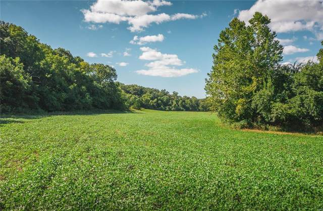 11239 Younger Rd, Unincorporated, MO 65347 (#20070529) :: Tarrant & Harman Real Estate and Auction Co.