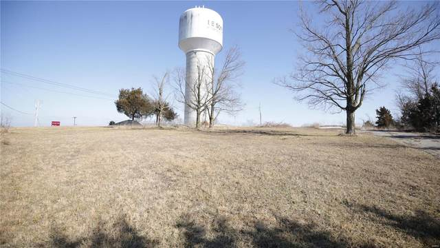 12914 State Route 21, De Soto, MO 63020 (#20070866) :: Clarity Street Realty