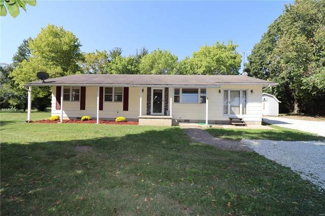 25839 Pelican Drive, Lebanon, MO 65536 (#20071238) :: The Becky O'Neill Power Home Selling Team