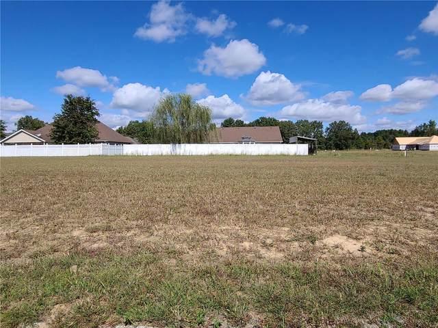 0 Horizon Lane #19, MARION, IL 62959 (#20071366) :: Matt Smith Real Estate Group