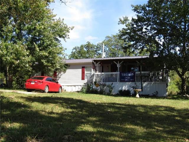 23522 Nevada Drive, Lebanon, MO 65536 (#20071456) :: The Becky O'Neill Power Home Selling Team