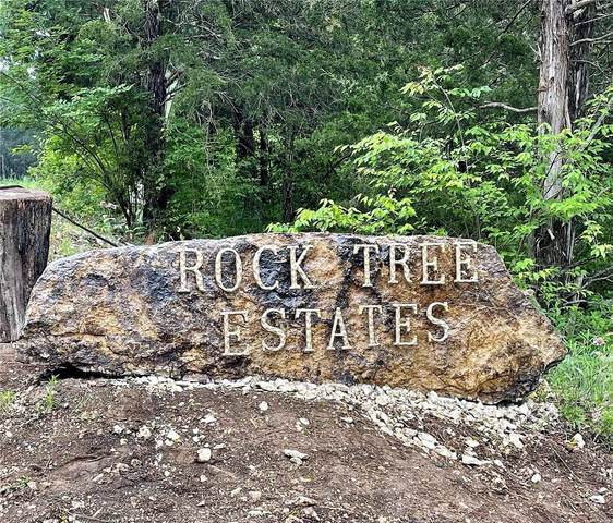18081 Rock Tree, Pacific, MO 63069 (#20071557) :: Elevate Realty LLC
