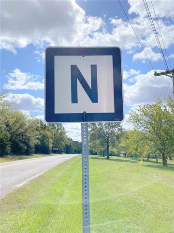 26585 Monroe Road 591, Monroe City, MO 63456 (#20072472) :: Clarity Street Realty