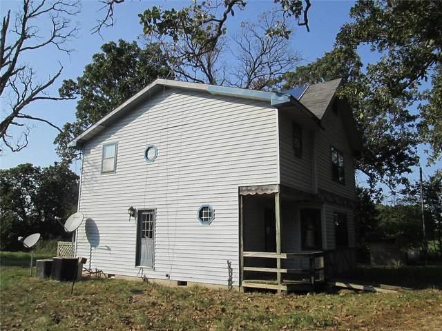 Eldridge, MO 65463 :: Kelly Hager Group | TdD Premier Real Estate