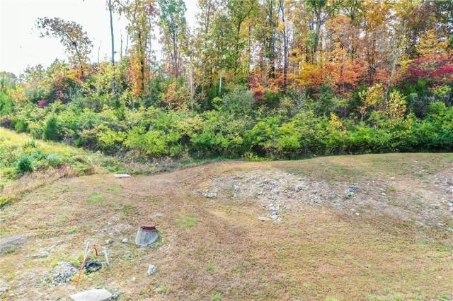 0 Spring Mill Valley, House Springs, MO 63051 (#20074141) :: Jenna Davis Homes LLC