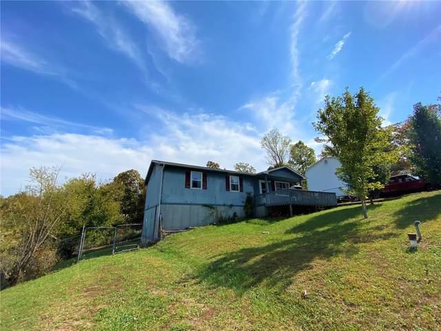 24020 Tallboy Lane, Saint Robert, MO 65584 (#20074472) :: Kelly Hager Group | TdD Premier Real Estate