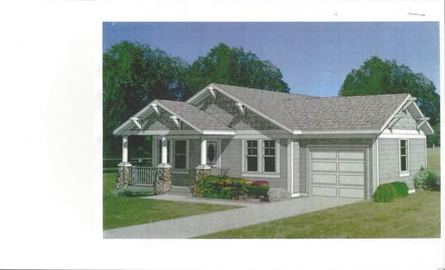 102 Huff Street, Saint James, MO 65559 (#20074667) :: Parson Realty Group