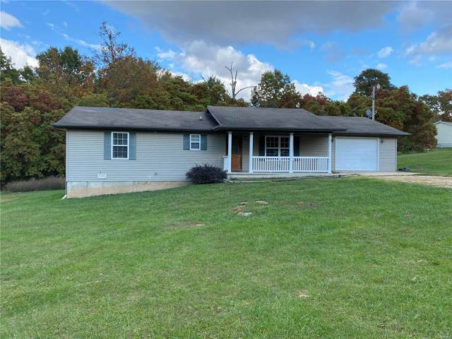 13780 Valley Dale, Plato, MO 65552 (#20074688) :: RE/MAX Professional Realty