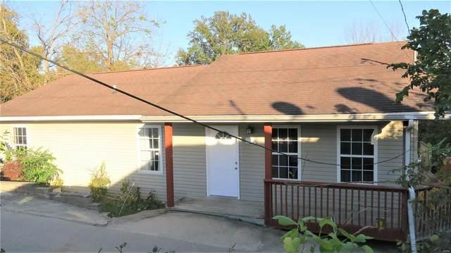 4825 Brecht, Godfrey, IL 62035 (#20074861) :: PalmerHouse Properties LLC