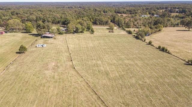 0 Cr 459, Poplar Bluff, MO 63901 (#20074883) :: Walker Real Estate Team