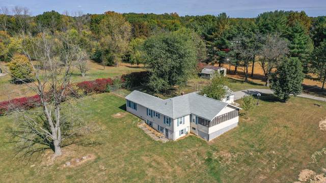 1513 Seiler Road, Alton, IL 62002 (#20074884) :: The Becky O'Neill Power Home Selling Team