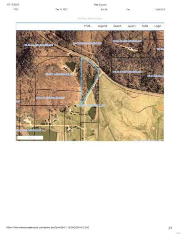 5 Pike 9120, Louisiana, MO 63441 (#20075103) :: Kelly Hager Group | TdD Premier Real Estate