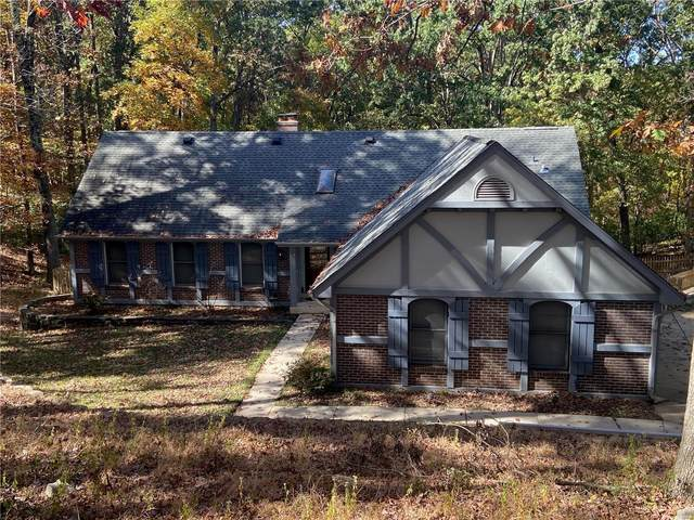 Address Not Published, Glencoe, MO 63038 (#20075234) :: The Becky O'Neill Power Home Selling Team