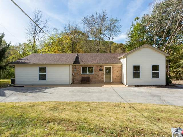 7967 Moss Hollow, Barnhart, MO 63012 (#20075407) :: PalmerHouse Properties LLC