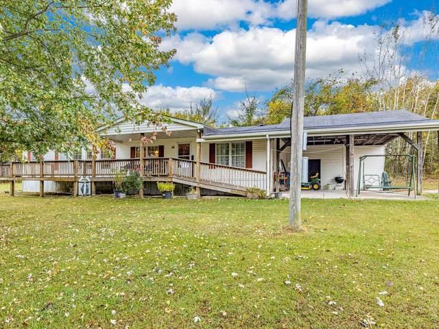 10111 Pratt Road, Cadet, MO 63630 (#20075493) :: The Becky O'Neill Power Home Selling Team
