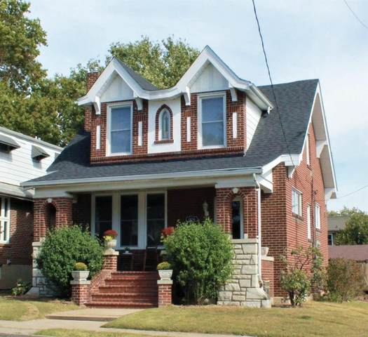 1456 Telegraph Road, St Louis, MO 63125 (#20075548) :: The Becky O'Neill Power Home Selling Team