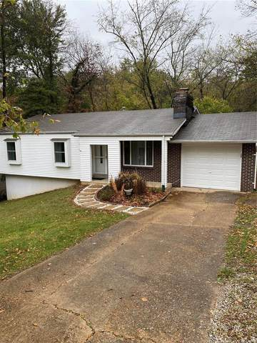11 Walker Lane, Valley Park, MO 63088 (#20075905) :: PalmerHouse Properties LLC