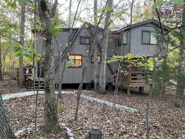 677 Whitetail Creek Drive, Innsbrook, MO 63390 (#20076016) :: Walker Real Estate Team