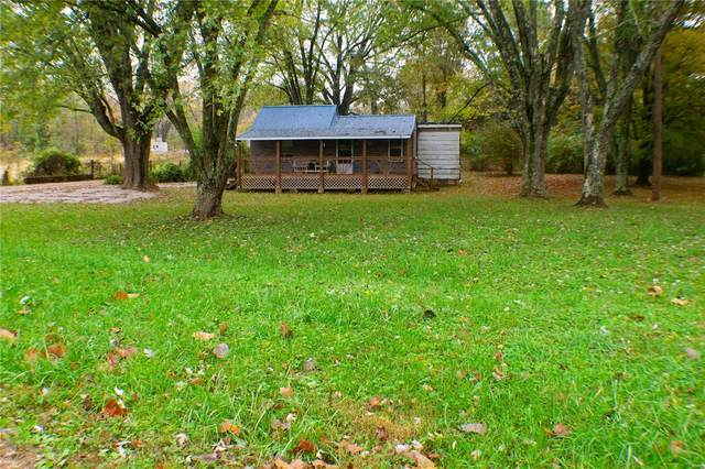 10100 Long Road, Cadet, MO 63630 (#20076109) :: St. Louis Finest Homes Realty Group