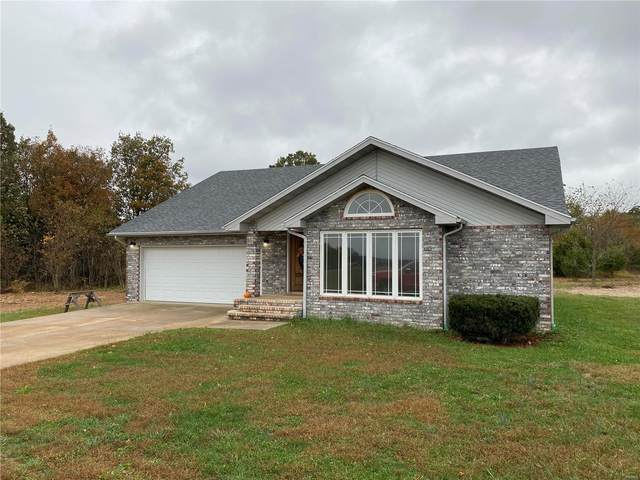 22645 Normandy, Lebanon, MO 65536 (#20076265) :: The Becky O'Neill Power Home Selling Team