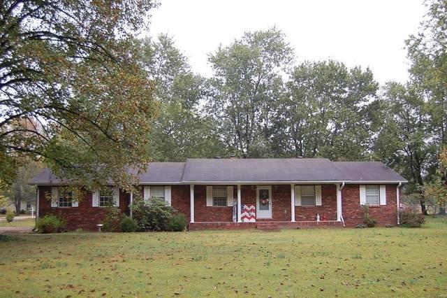 26 Cr 5591, Poplar Bluff, MO 63901 (#20076493) :: The Becky O'Neill Power Home Selling Team