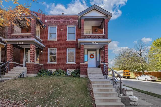 3974 Utah Street, St Louis, MO 63116 (#20076558) :: The Becky O'Neill Power Home Selling Team