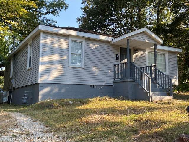 959 Mulberry, Poplar Bluff, MO 63901 (#20076598) :: The Becky O'Neill Power Home Selling Team