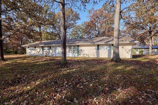 75 Jewel Drive, Winfield, MO 63389 (#20076622) :: Matt Smith Real Estate Group