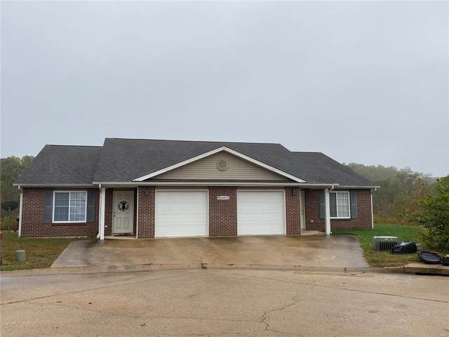 24497 Tupelo Lane A & B, Saint Robert, MO 65584 (#20076651) :: The Becky O'Neill Power Home Selling Team