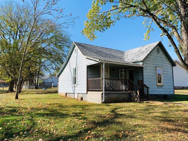 403 S Cantwell Lane, Desloge, MO 63601 (#20076726) :: Clarity Street Realty