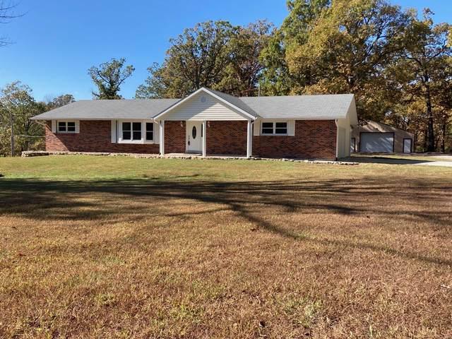 767 Wild Creek Lane, Wentzville, MO 63385 (#20076844) :: St. Louis Finest Homes Realty Group