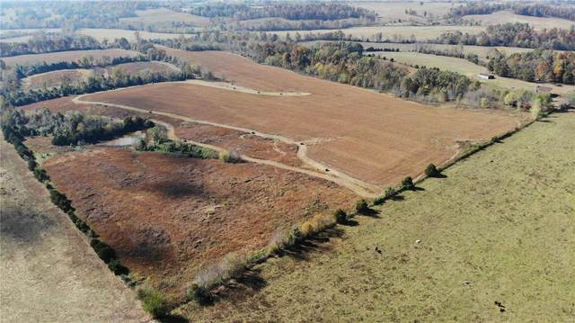 0 State Hwy K, Sedgewickville, MO 63781 (#20076845) :: Kelly Hager Group | TdD Premier Real Estate