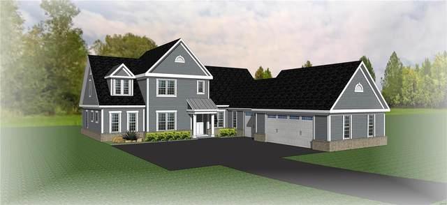 10135 Fieldcrest Lane, Ladue, MO 63124 (#20076980) :: Parson Realty Group