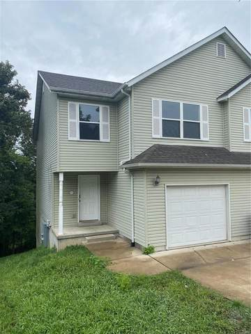 28 Timber, Union, MO 63084 (#20077154) :: The Becky O'Neill Power Home Selling Team