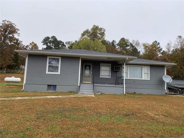 2671 County Road 726, Centerville, MO 63633 (#20077412) :: Clarity Street Realty