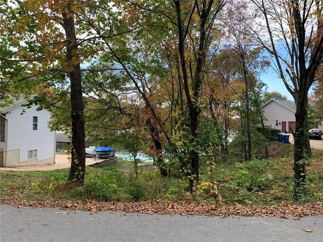 9350 E Vista Drive, Hillsboro, MO 63050 (#20077491) :: Matt Smith Real Estate Group