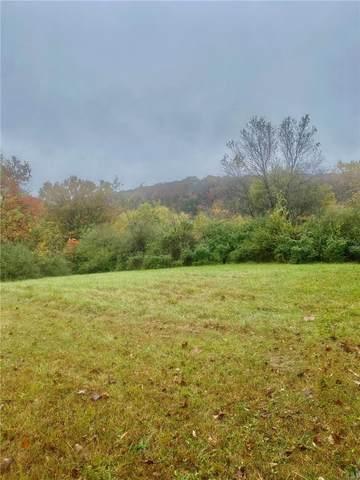 0 Lots 78 & 79 Osage Drive, Sullivan, MO 63080 (#20077515) :: Matt Smith Real Estate Group